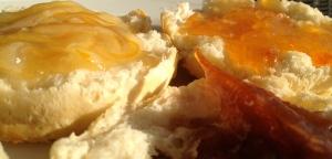 marmalade1