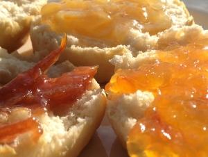 marmalade5