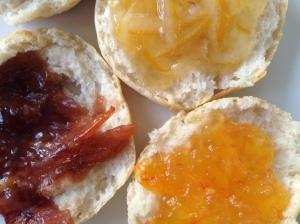 marmalade6