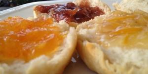 marmalade7