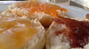 marmalade8